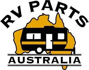 Caravan Parts Accessories Online Or In Store Rv Parts Australia
